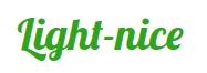 Light-nice - интернет-магазин светильников