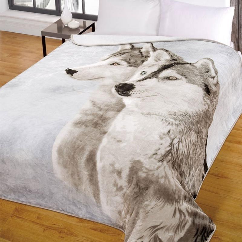 Постельное бель, одеяло