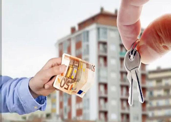 Продать квартиру быстро и без потерь
