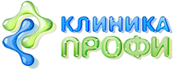 Клиника Профи на Щелковской