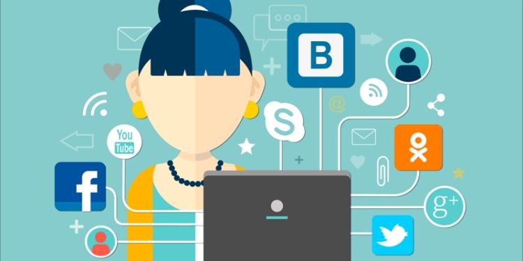 Раскрутка групп, сайтов, блогов