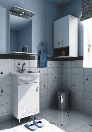 скидки 50 процентов на акриловые ванны