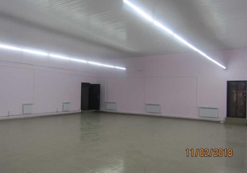 Продам магазин в центре города Михайлова.