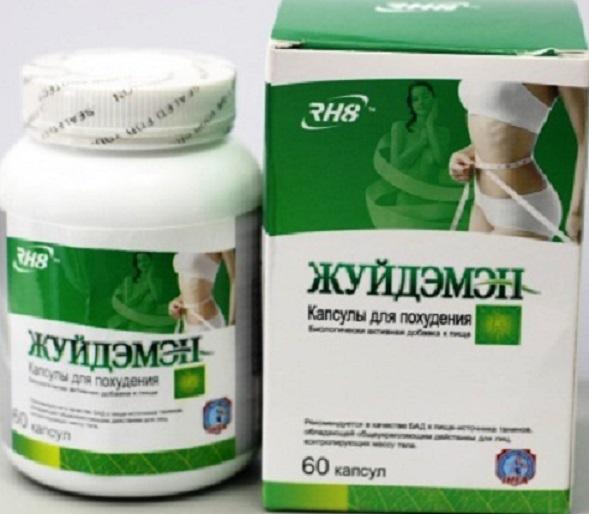 Убрать живот предлагает аптека ру, это тайская, диета, чтобы убрать жир