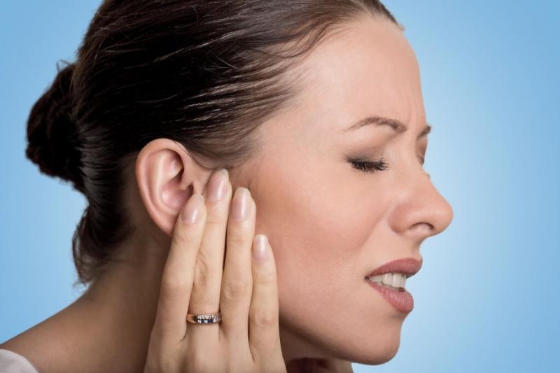 Проблема со слухом Проверьте слух бесплатно