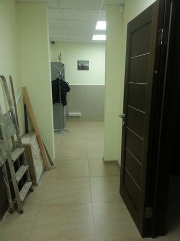 Продам нежилое помещение