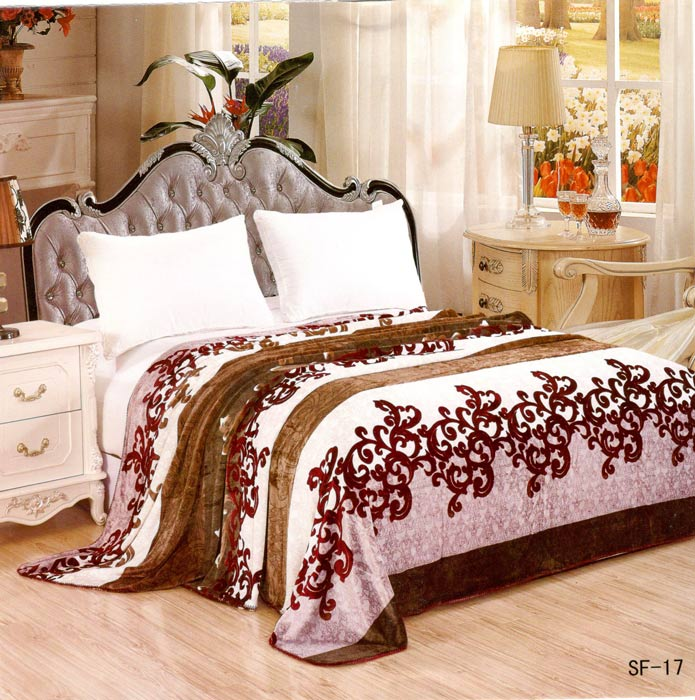 текстиль для вашего дома