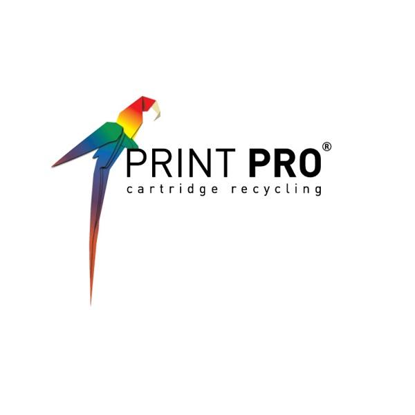 Картриджи для принтеров и мфу PRINT-PRO