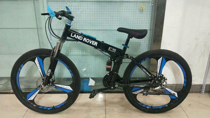 Продаем оптом велосипеды BMW, MERSEDES, LAND ROVER, JAGUAR