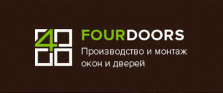 Производство и монтаж окон и дверей в Москве и МО.