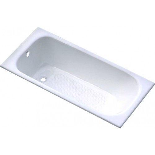 Ванна чугунная 120х70 Goldman