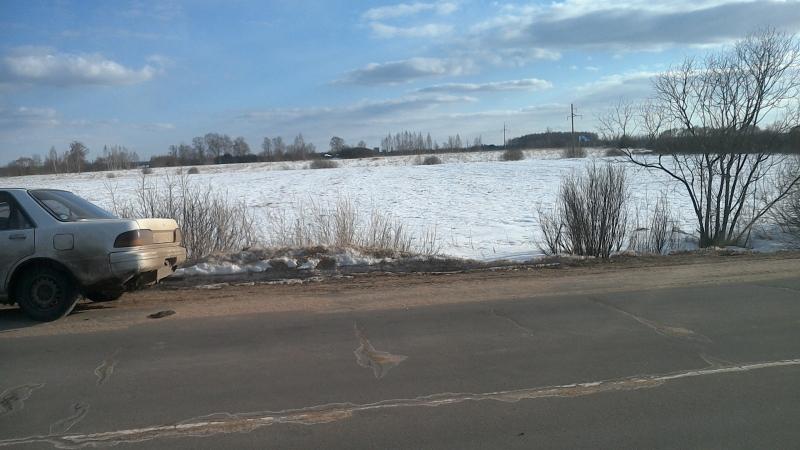продается земли сельхоз назначения 6 гектар