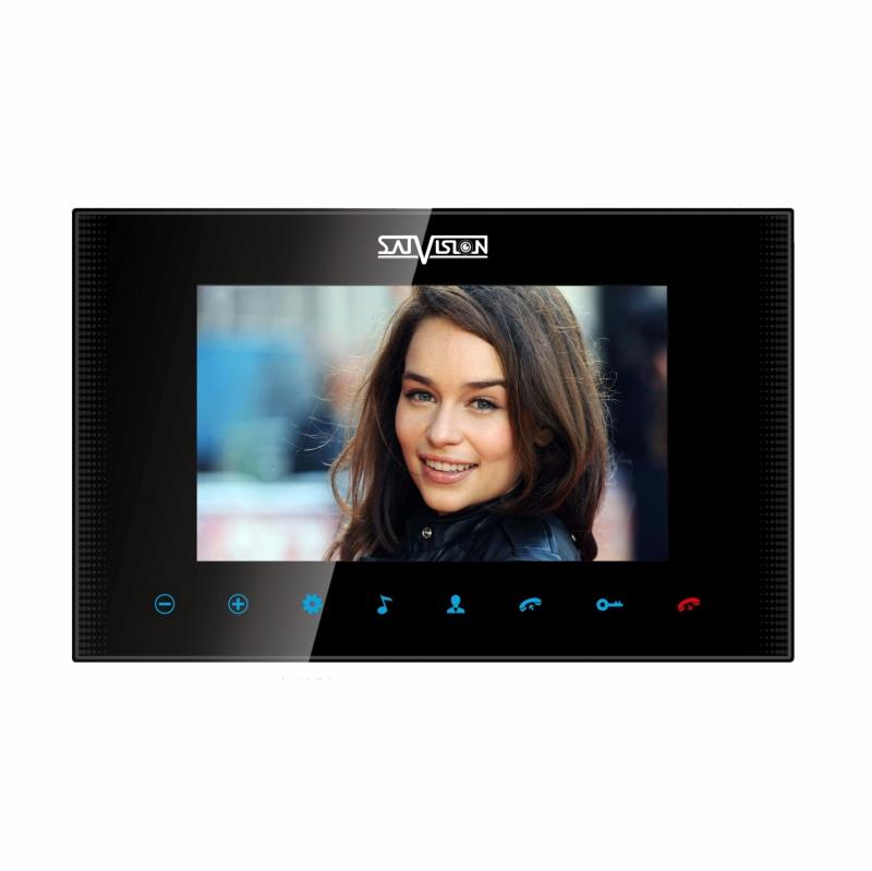 Купить цветной видеодомофон в Орле с гарантией