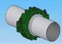 Продам трубы ПМТ-100, ПМТ-150, ПМТП-150  и ПМТБ-200