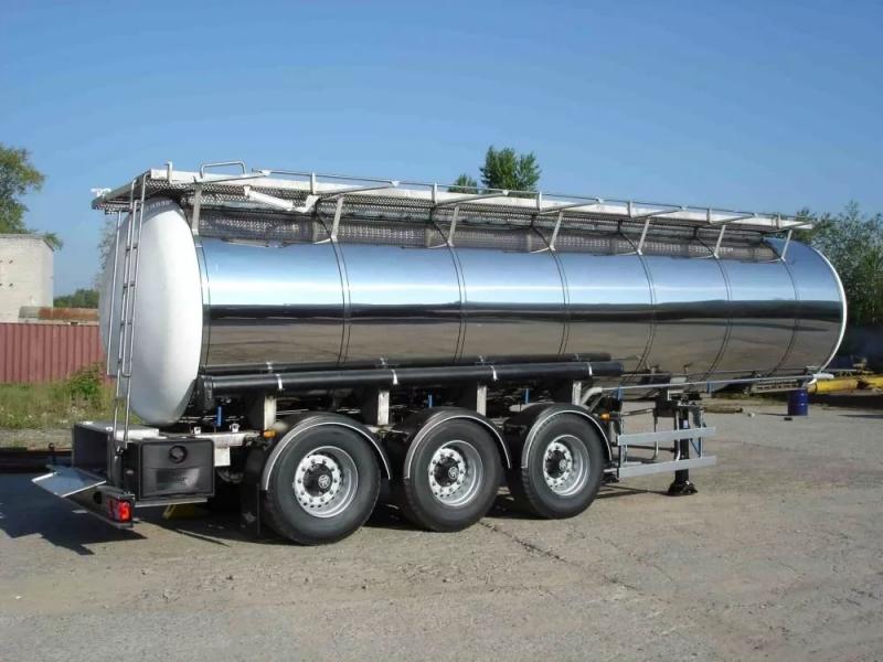 Гуммирование жд, автоцистерн, танк-контейнеров под кислоты