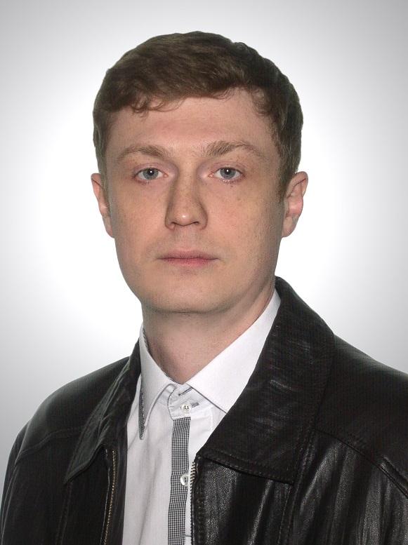 Удаленные услуги юриста для организаций в Москве