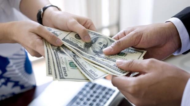 Финансовая помощь для осуществления ваших проектов