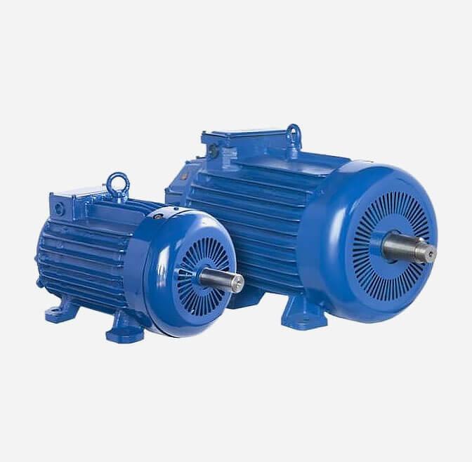 Крановые двигатели МТКН, MTKF МКТФ, MTKH по ценам прошлого года