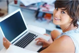 Сотрудники для работы на дому в интернете