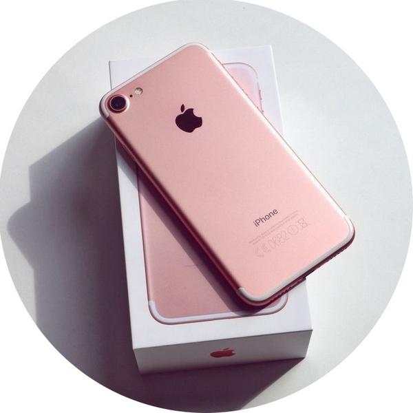 Phone 77plus все цвета