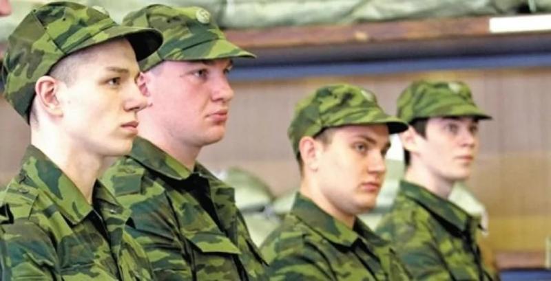 Помощь в освобождении от армии