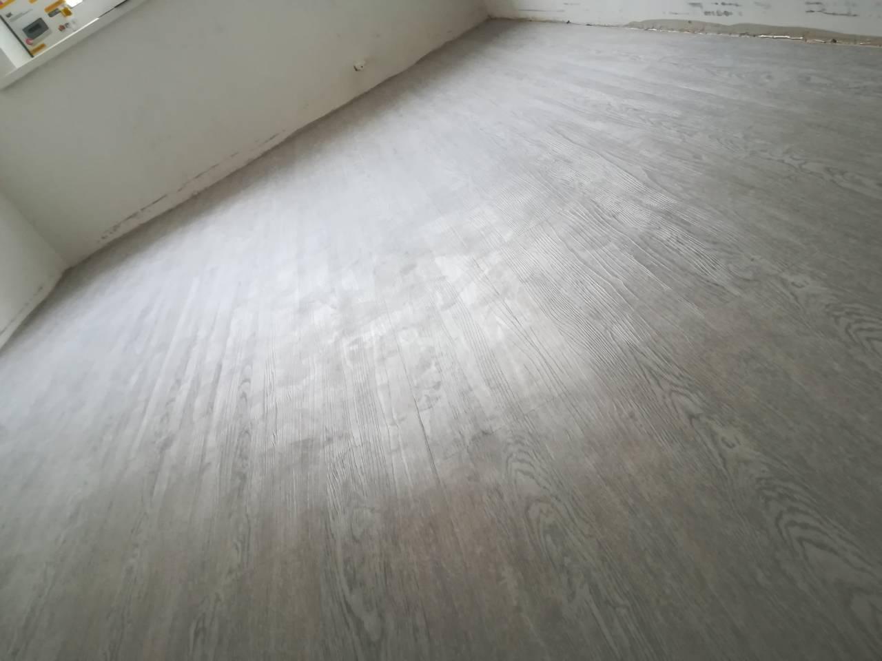 Напольная кварцвиниловая ПВХ плитка ART HOUSE