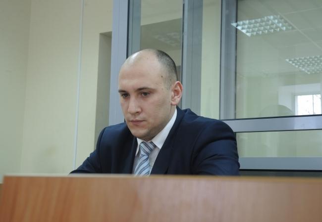 Адвокат Саратов