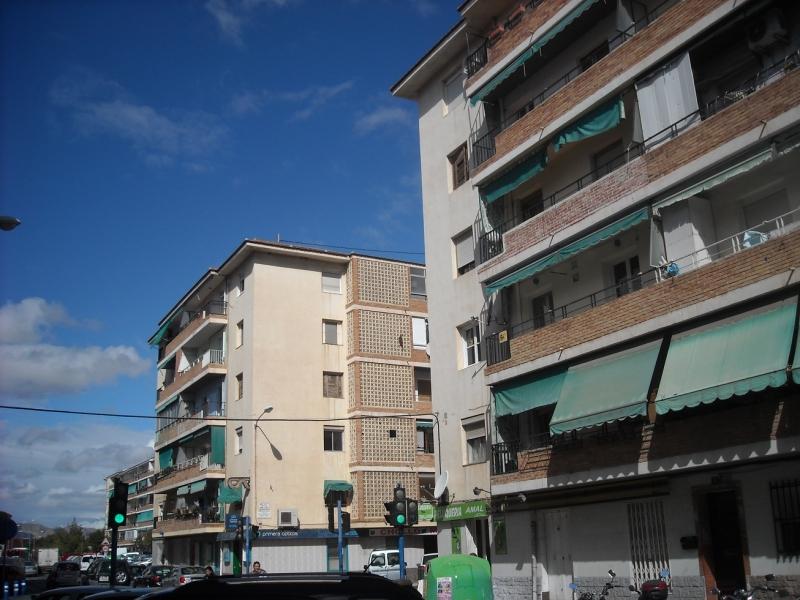 Квартира в Испании на 80 м178, Аликанте