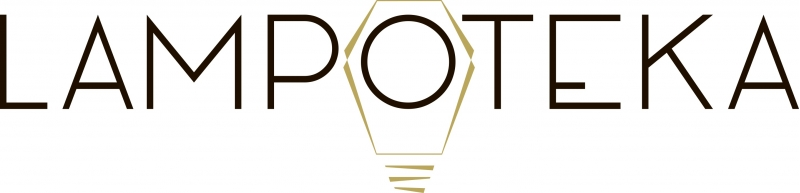 Интернет-магазин освещения Лампотека
