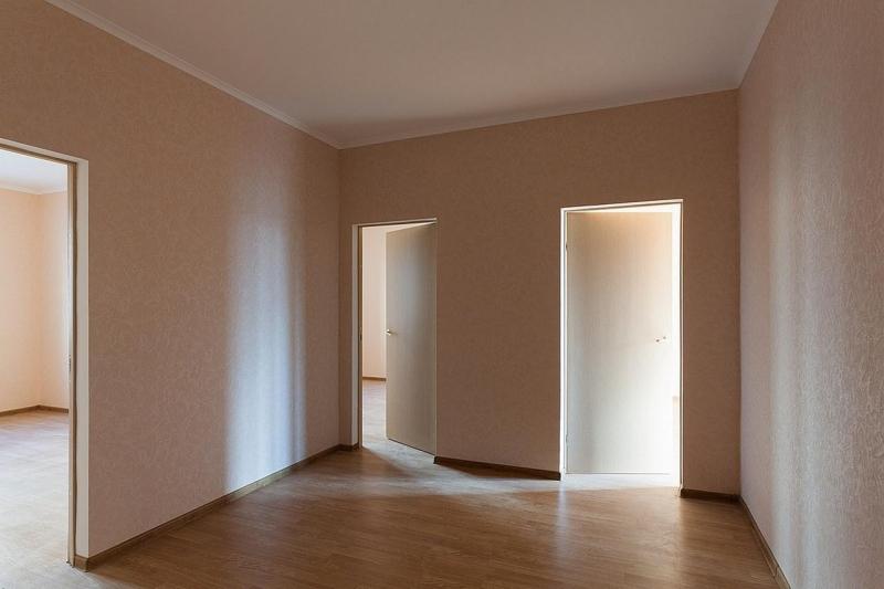 Покупка квартиры по акции от застройщика