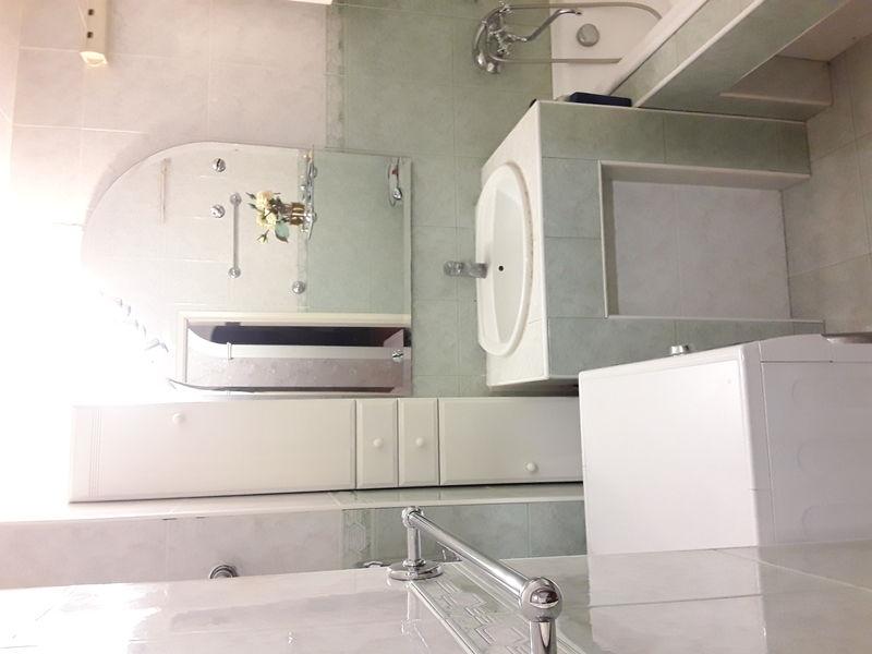 Продам замечательную 3-х комнатную квартиру в элитном районе Москвы.