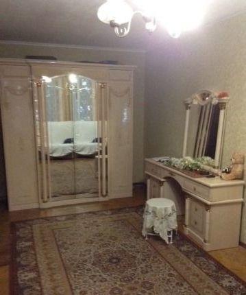 Сдатся замечательная двухкомнатная квартира в хорошем состоянии в шаговой досту