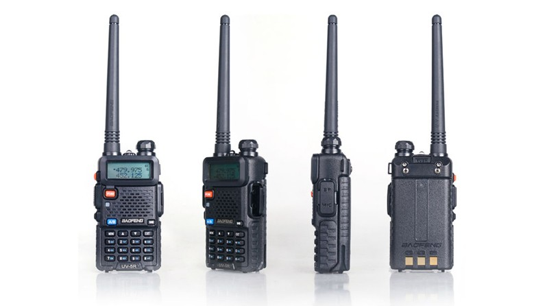Радиостанции, аксессуары для радиостанций