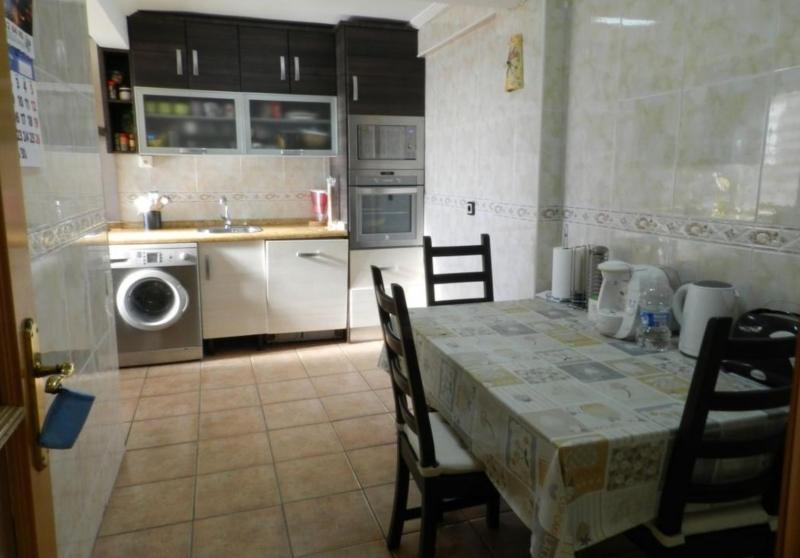 Квартира в Испании на 125 м178, Аликанте район Сант Блай