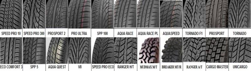 Предлагаются качественные автомобильные шины по хорошей цене