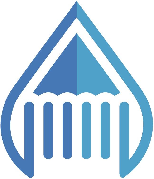 Работы любой сложности по монтажу отопления, водоснабжения и водоотведения.