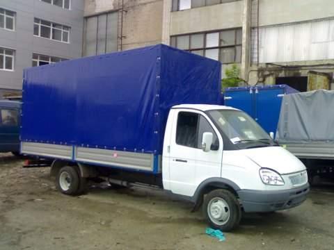 Услуги грузчиков, перевозка грузов,личных вещей