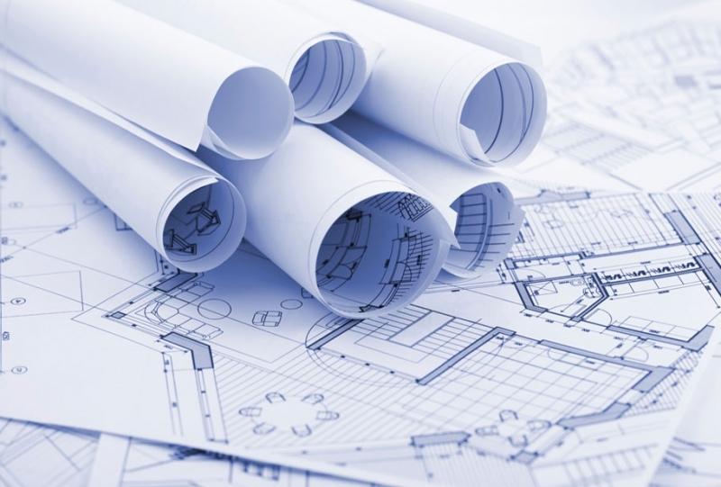 Проектирование Архитектор Дизайн