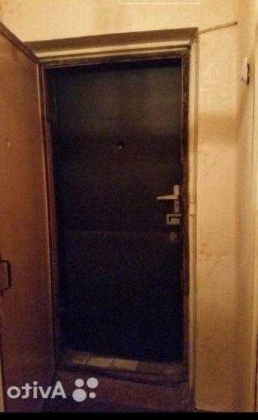 Продается отличная 1-комнатная квартира.