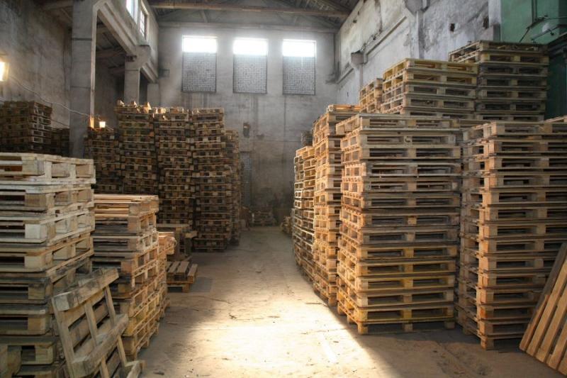 Фумигация древесины на экспорт ispm 15