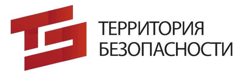 Установка систем видеонаблюдения любой сложности в Москве.