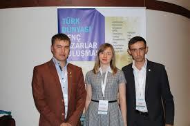 Турецкий и азербайджанский перевод  недорого и профессионально