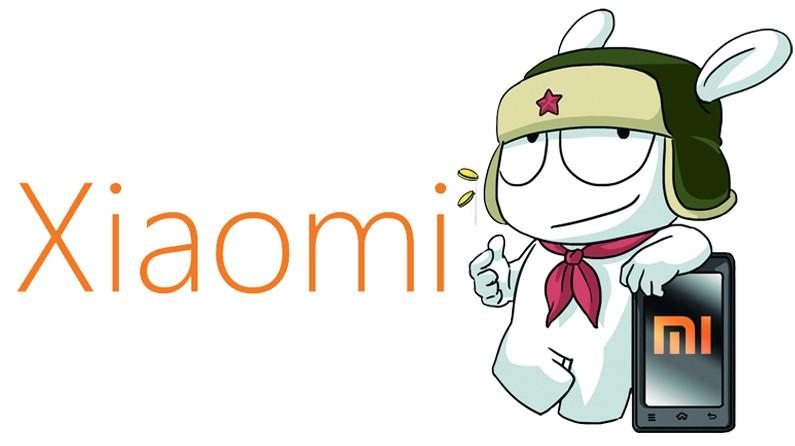 Бытовая техника Xiaomi для умного дома в Крaсноярскe