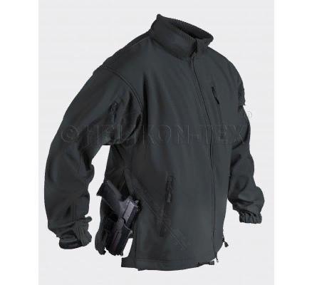 Куртка Акула Helikon-Tex