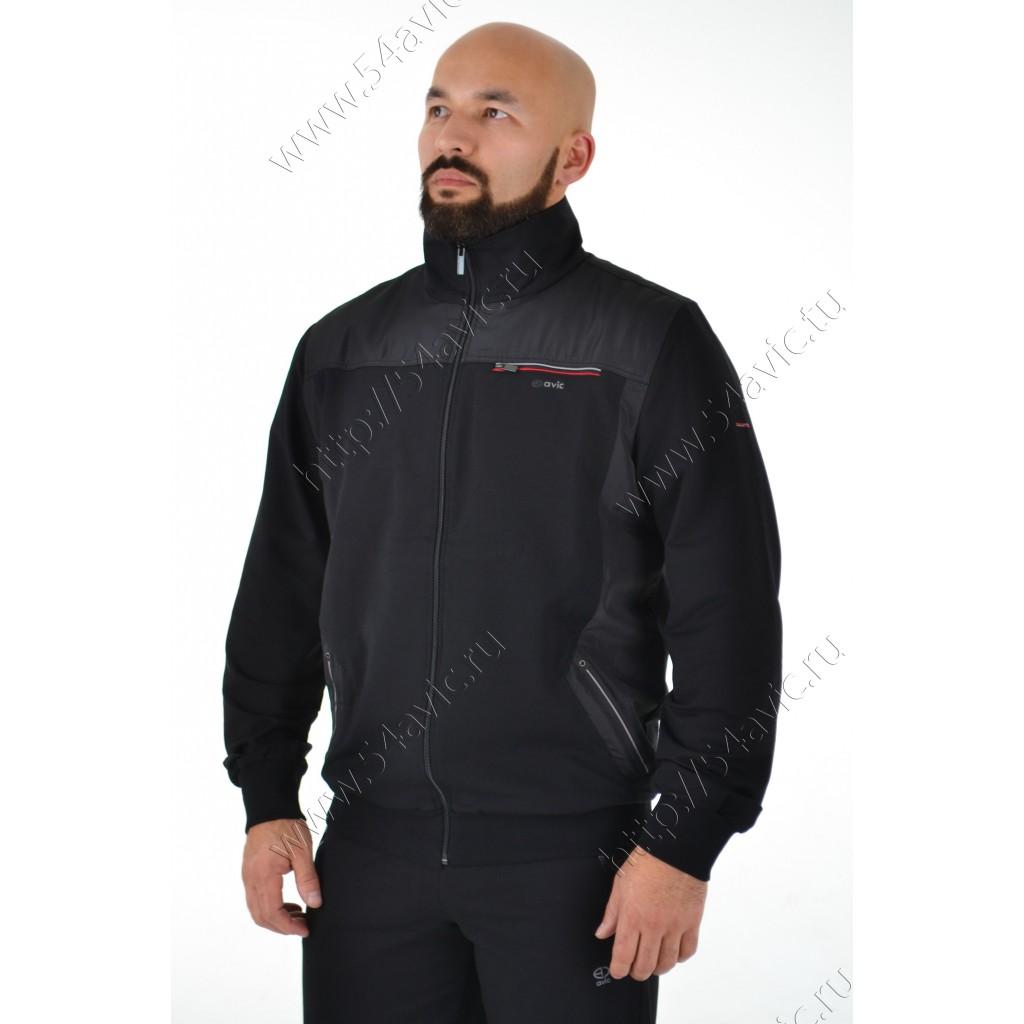 Спортивные мужские костюмы оптом в Екатеринбурге