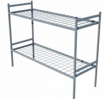 Металлические кровати для рабочи купить.