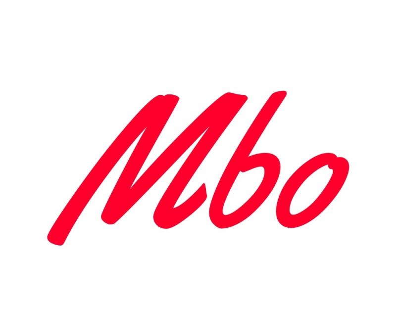 Интернет-магазин детской одежды MYBABYOPT