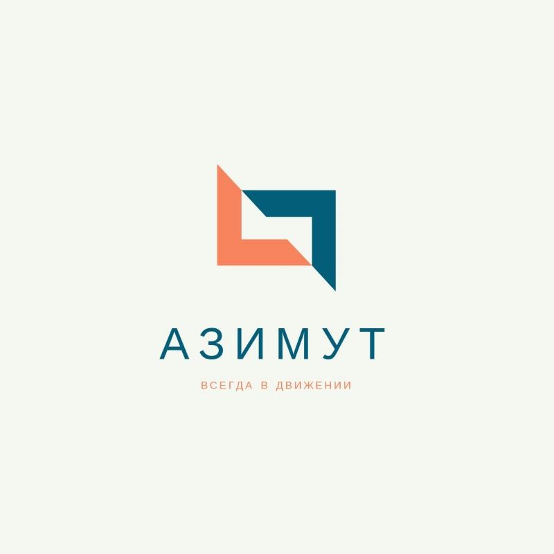 Грузоперевозки с компанией Азимут