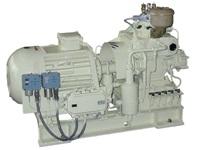 ЗИП компрессора с УБОВ-0.3150А
