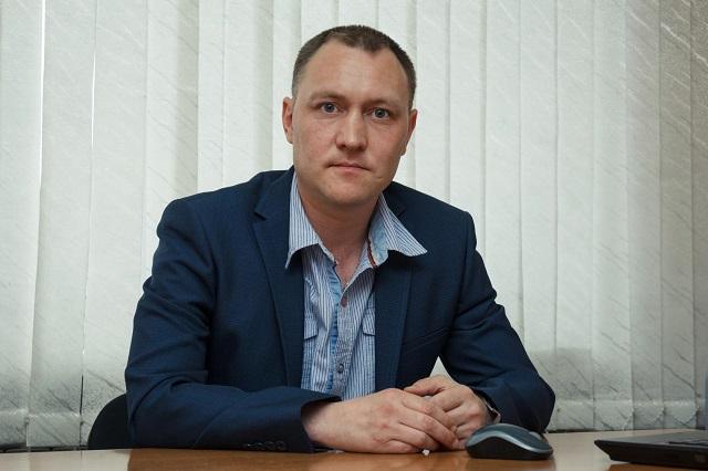Юрист.Кемерово